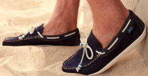 Vīriešu apavi   5 Santīmi